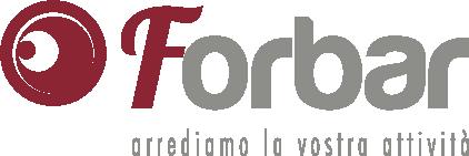 Logo Forbar