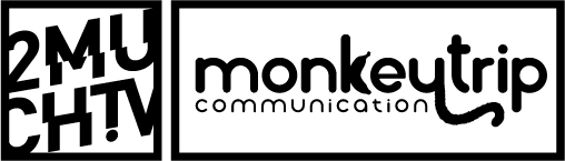 logo monkeytrip